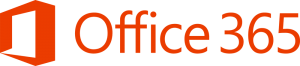 Office365logoOrange_Web (1)